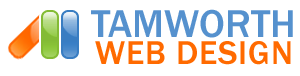 Tamworth Web Design